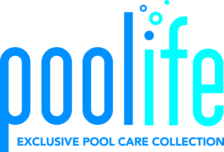 Poolife Logo