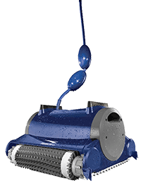 Pentair Automatic Pool Cleaner