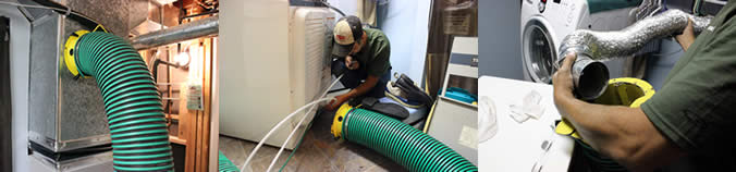 Brainerd duct cleaning service