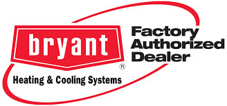 Brainerd and Baxter Heating and Air Conditioning Contractor