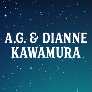 AG Kawamura