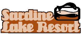 Sardine Lake Resort