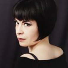 Tanja Brückner