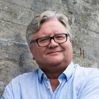 Tor Petter Stensland