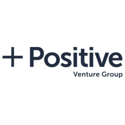 Positive Venture Group using hoppier as their healthy office snack vendor