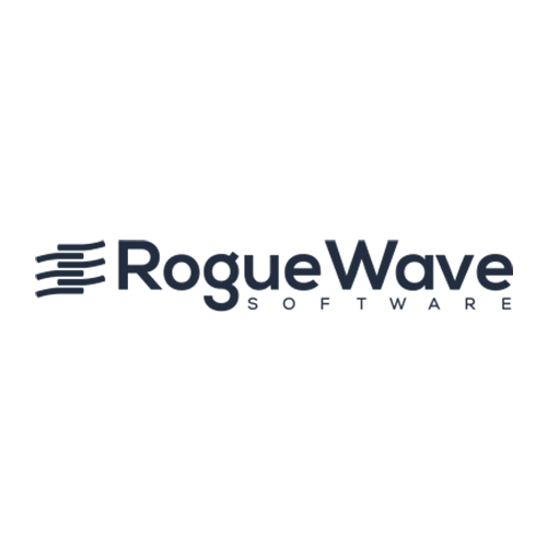 Rogue Wave using hoppier as their healthy office snack vendor