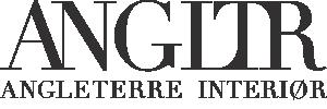 Logo for Angleterre Interiør AS