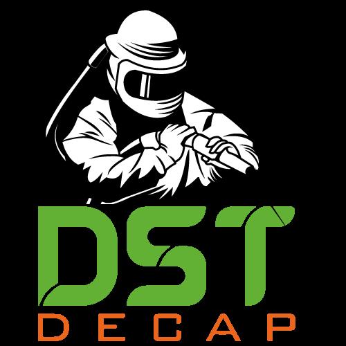 DST Décap
