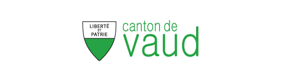 Aérogommage Canton de Vaud
