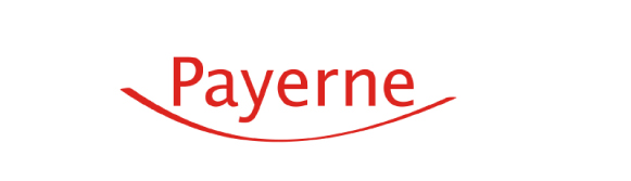 Sablage Payerne