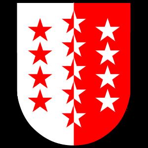 Sablage Canton Valais VS