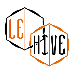 Sablage Le Hive Yverdon