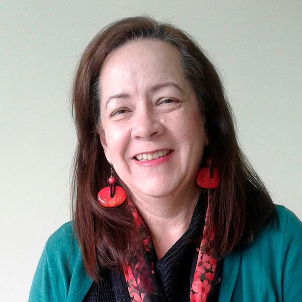 Anitza Freitez