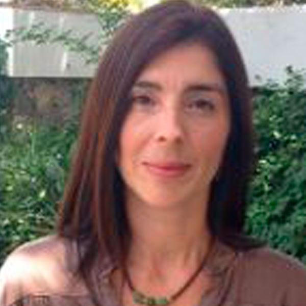Rina Mazuera