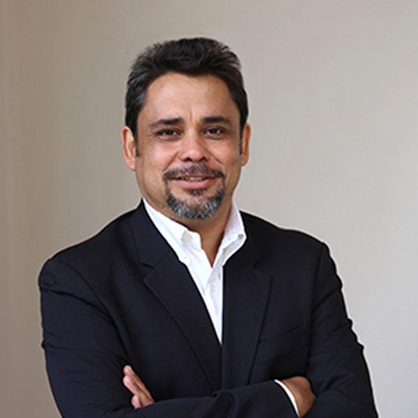 Manuel Gerardo Delgado-Linero