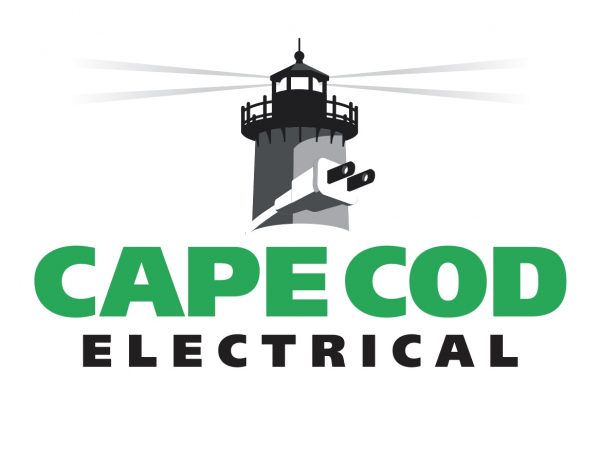 Cape Cod Electrical Logo