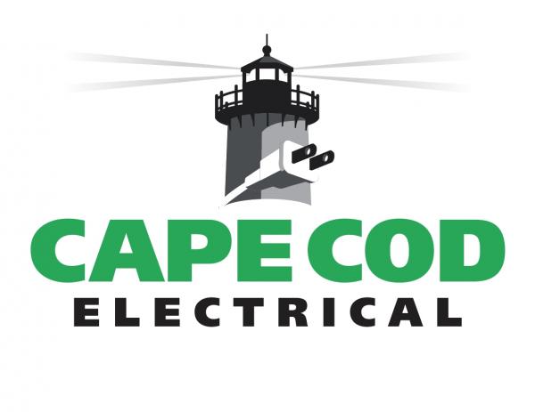 Cape Cod Electrical Logo