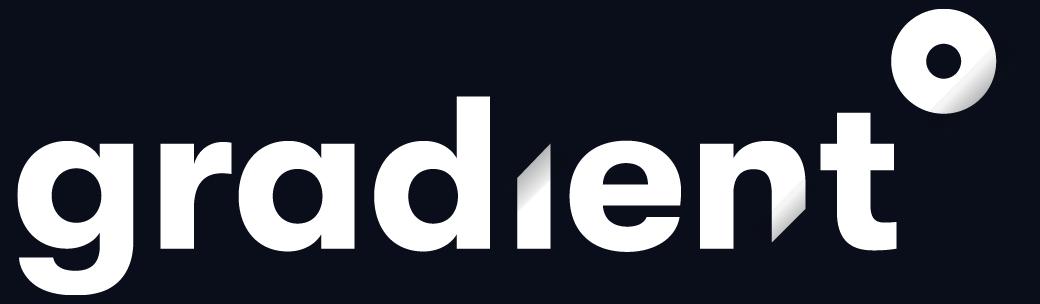 Gradient Logo