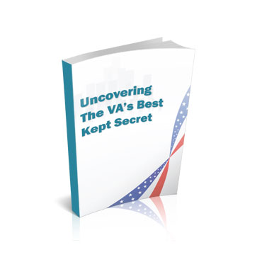 Uncover the VA's Best Kept Secret