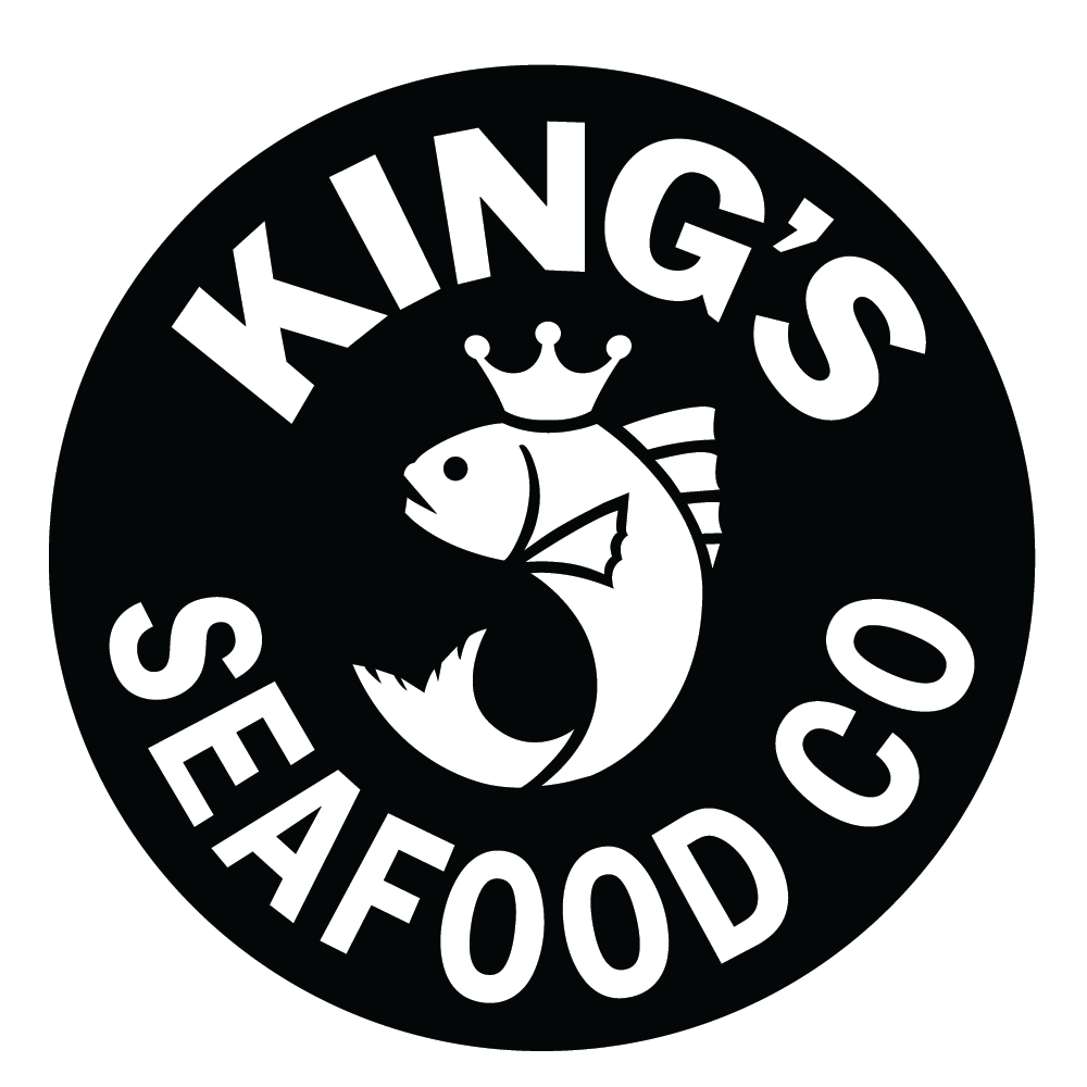 Homepage King's Seafood