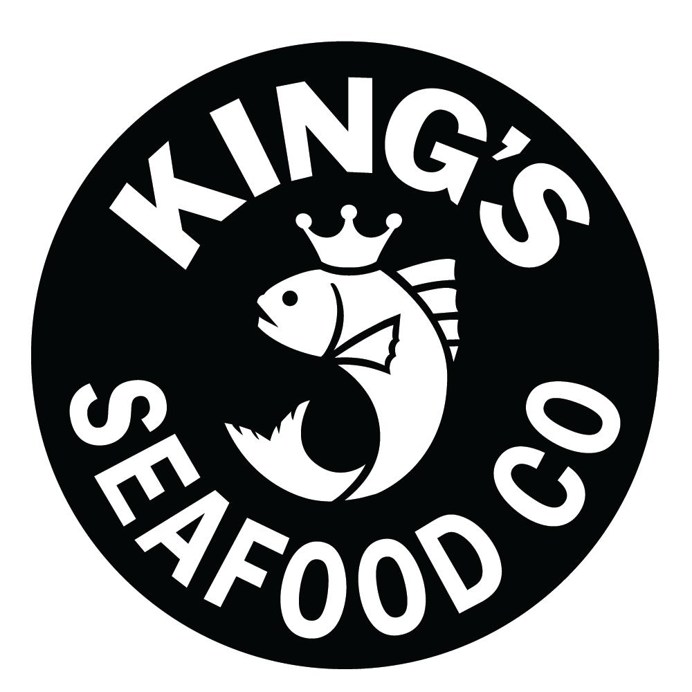Homepage King's Seafood