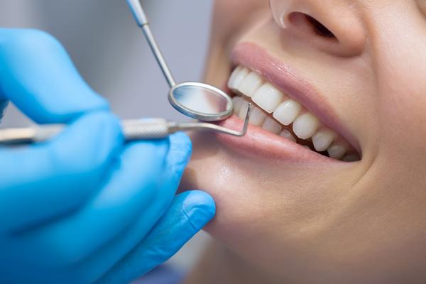 Centro dentale Capodistria