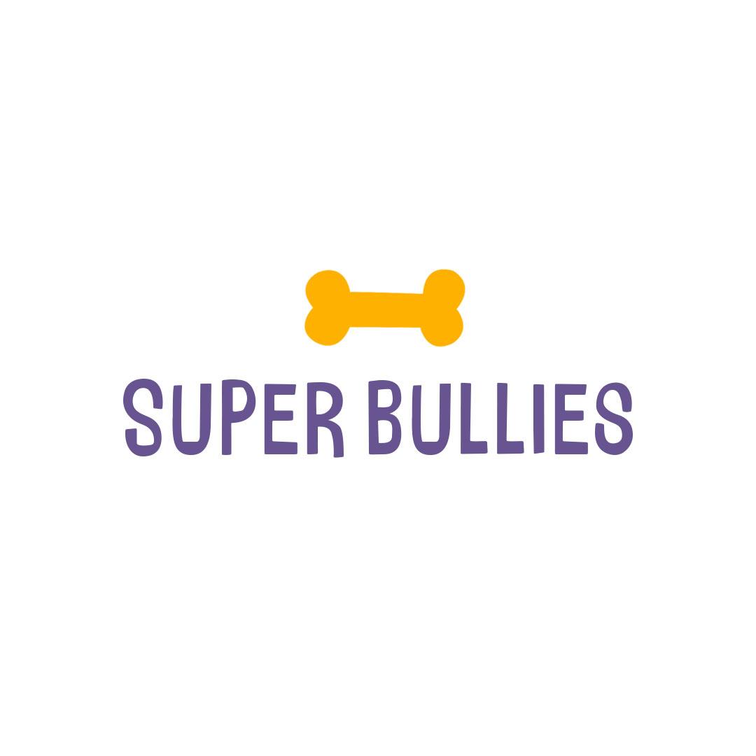 Logo Design for Bloggers