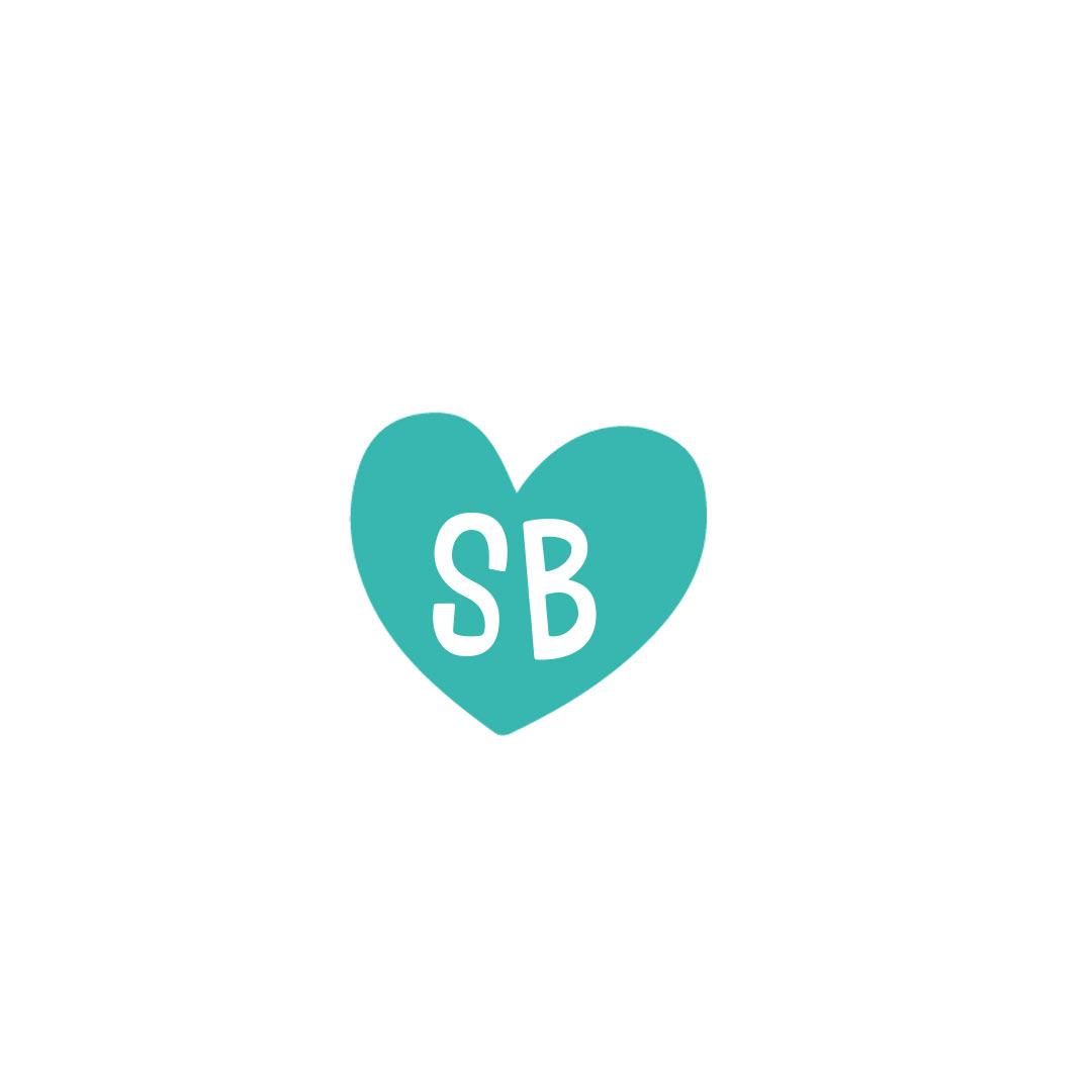 Best Logo Design for Bloggers