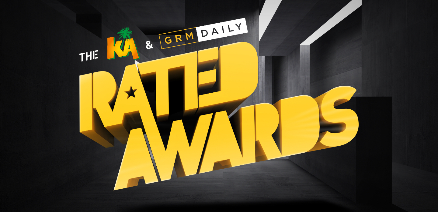 The Rated Awards