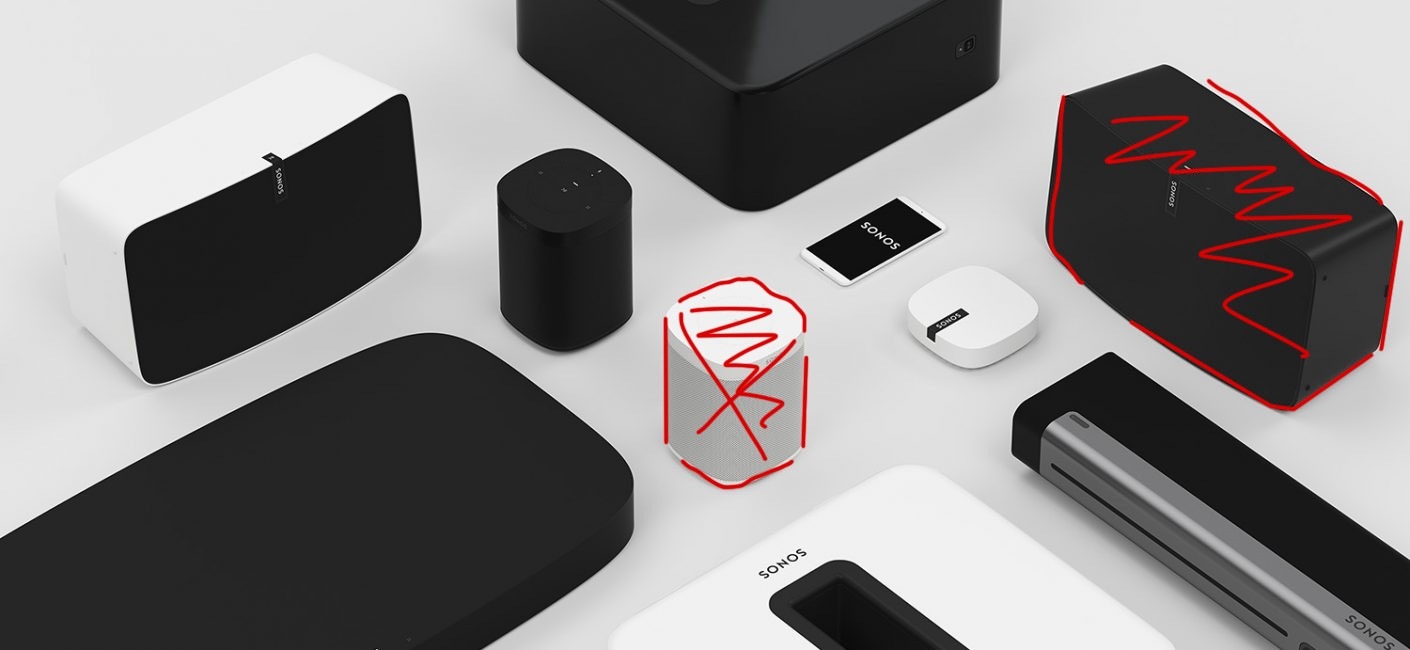 Sonos, The people speak out on planned obsolescence