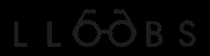 Logo Lloobs