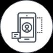 Financiamiento para Desarrollo de apps