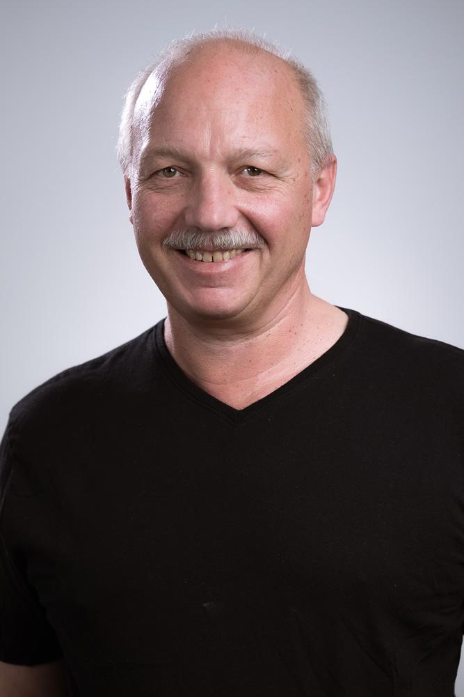 Michael Seiz