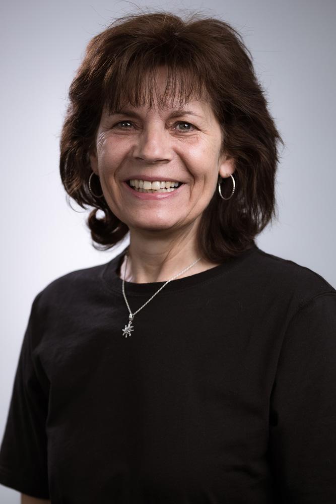 Irène Schmidli