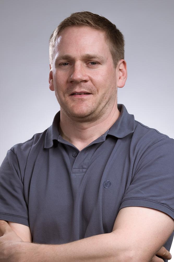 Nils Imhof