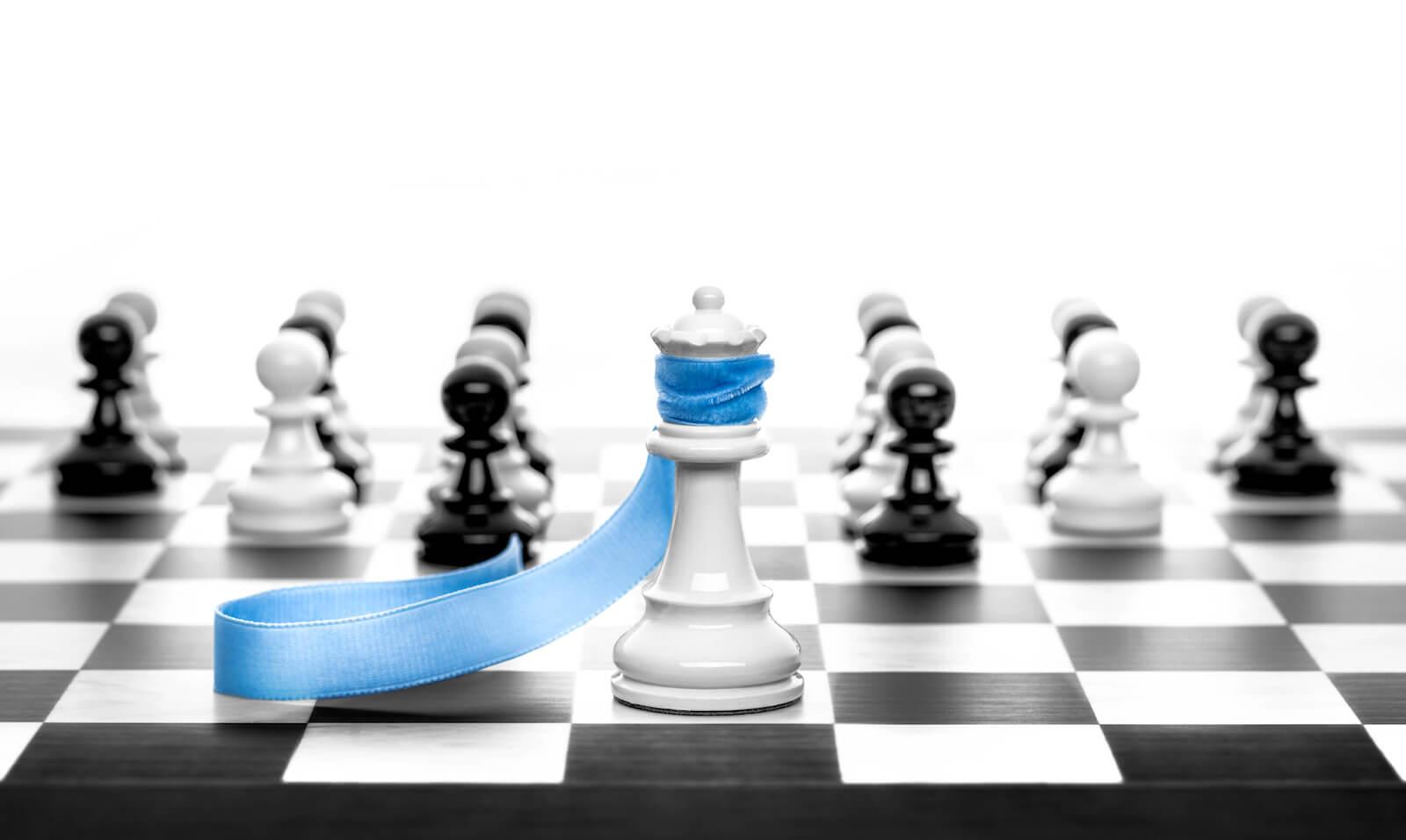 Automatischer Informationsaustausch (AIA) – Erkenntnisse und Auswirkungen