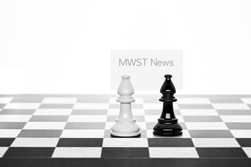 Die MWST und die Immobilien: Jetzt muss man zweimal mehr die Augen offen halten