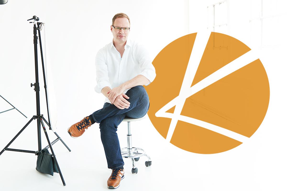 Bernd Köhnlein. Website Relaunch.