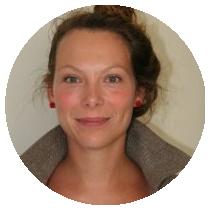 """Joelle van der pol: """"Tessa geeft juist een gevoel van eigen regie."""""""