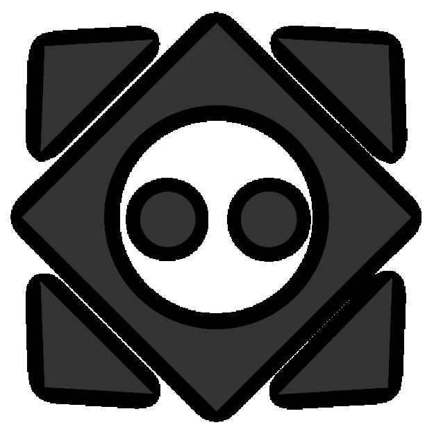 Tinybots Logo