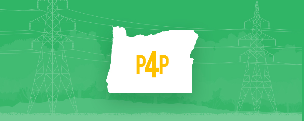 Pay-for-Performance Efficiency Accelerates with Oregon Climate Action Order