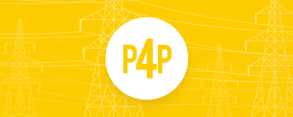 PG&E Launches $20 million Residential P4P