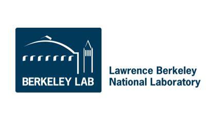 Lawrence Berkely National Laboratory