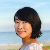 Satomi Ichii