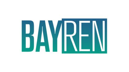 BAYREN