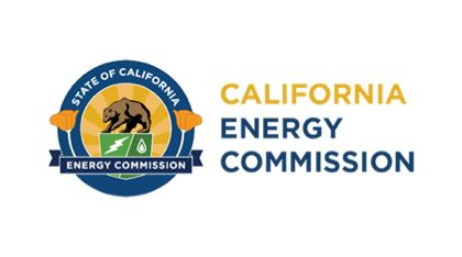 California Energy Comission