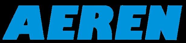Aeren