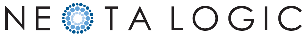 Neotalogic Logo