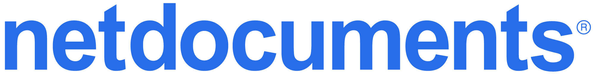 NetDocument Logo