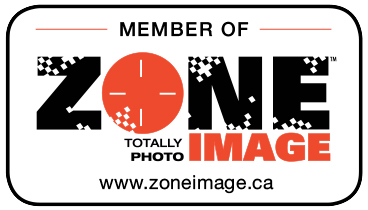 Member of Zone Image